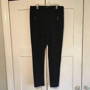 Apt. 9 Black Legging